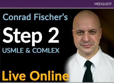 Step 2 Live Online