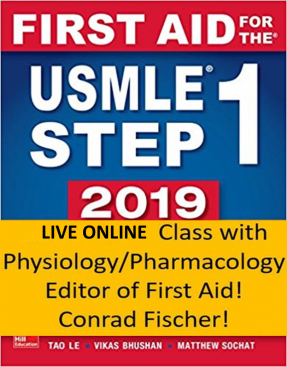 usmle comlex i ii iii review final exam review must know histology concepts 1 english edition