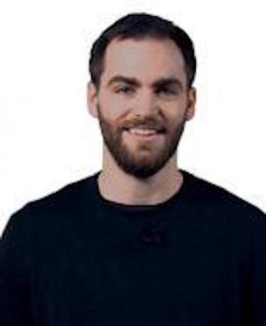 Phil Koehler