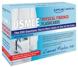Flash Card Box